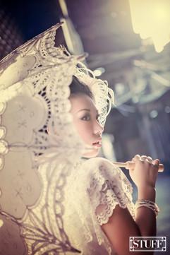 Hong Kong Pre-wedding 123.jpg