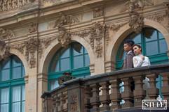 Dresden Zwinger Pre-wedding 023.jpg