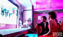wedding_day00033