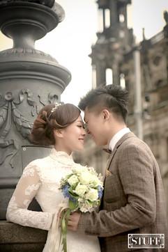 Dresden Pre-wedding 045.jpg