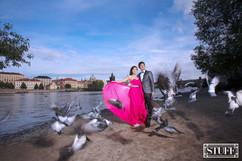 Prague Pre-wedding 054.jpg