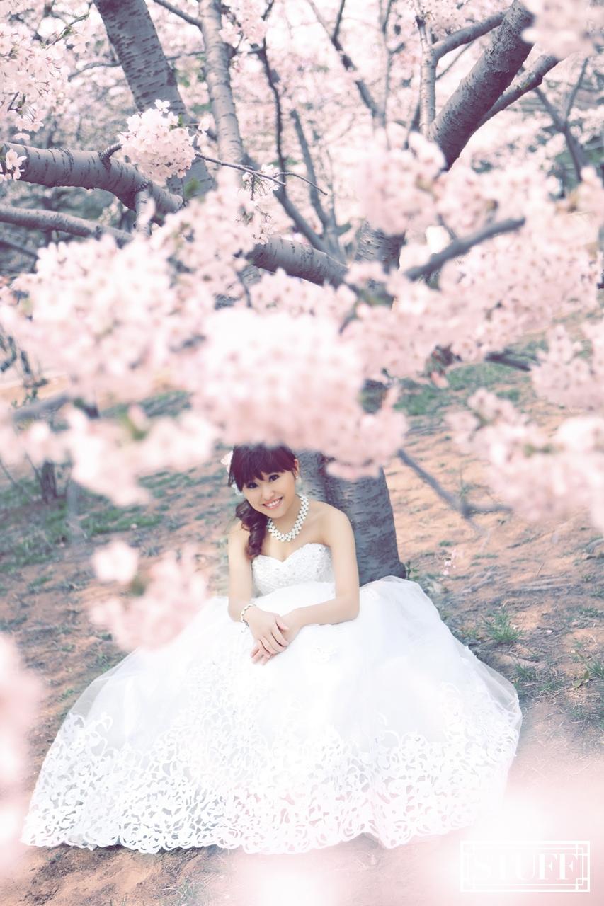 Qingtao Pre-wedding 069