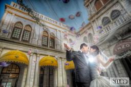 Macau Pre-wedding 050.jpg
