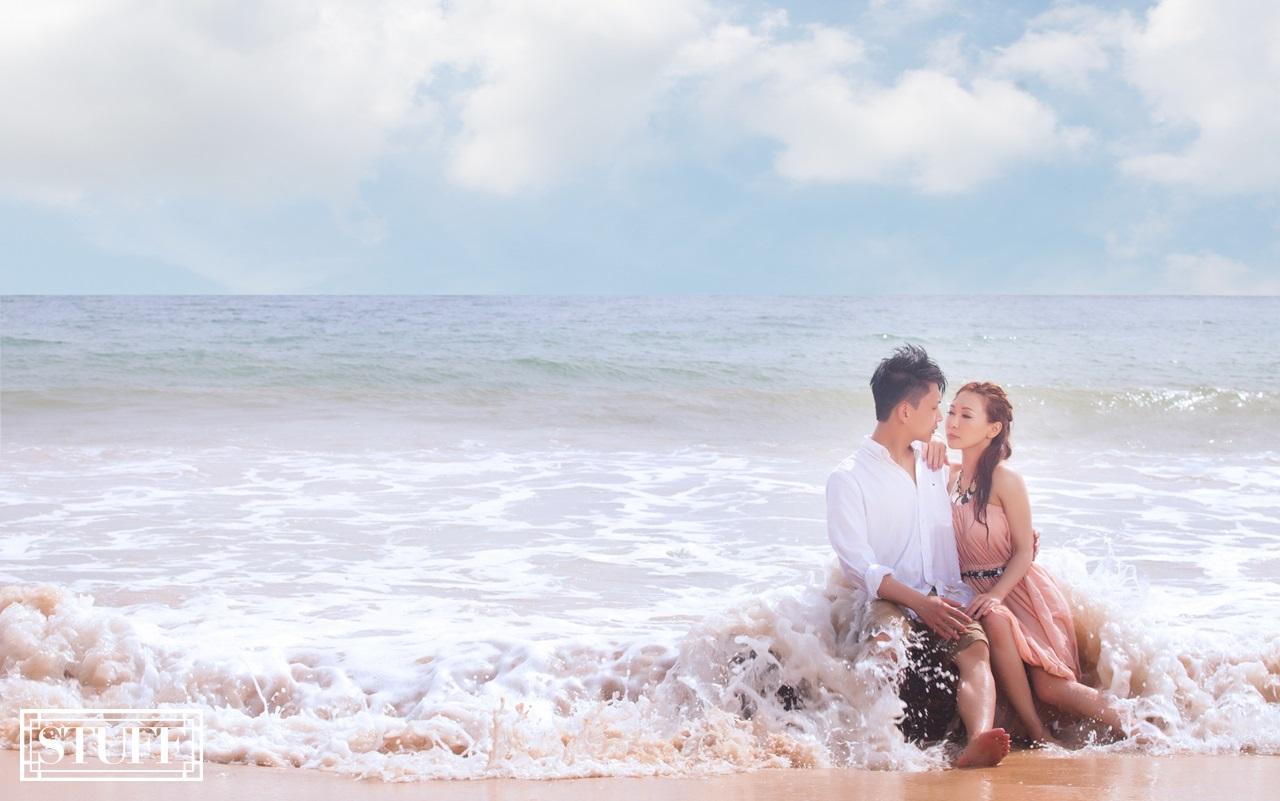 Phuket Pre-wedding 024