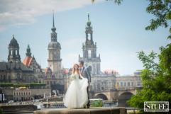 Dresden Carolabr Pre-wedding 046.jpg