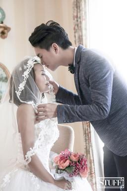 Macau Pre-wedding 083.jpg