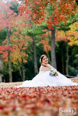 Japan Pre-wedding 062