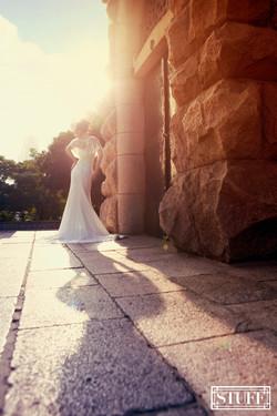 Qingtao Pre-wedding 041