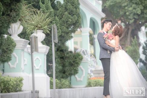 Macau Pre-wedding 087.jpg