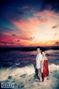 Phuket Pre-wedding 031