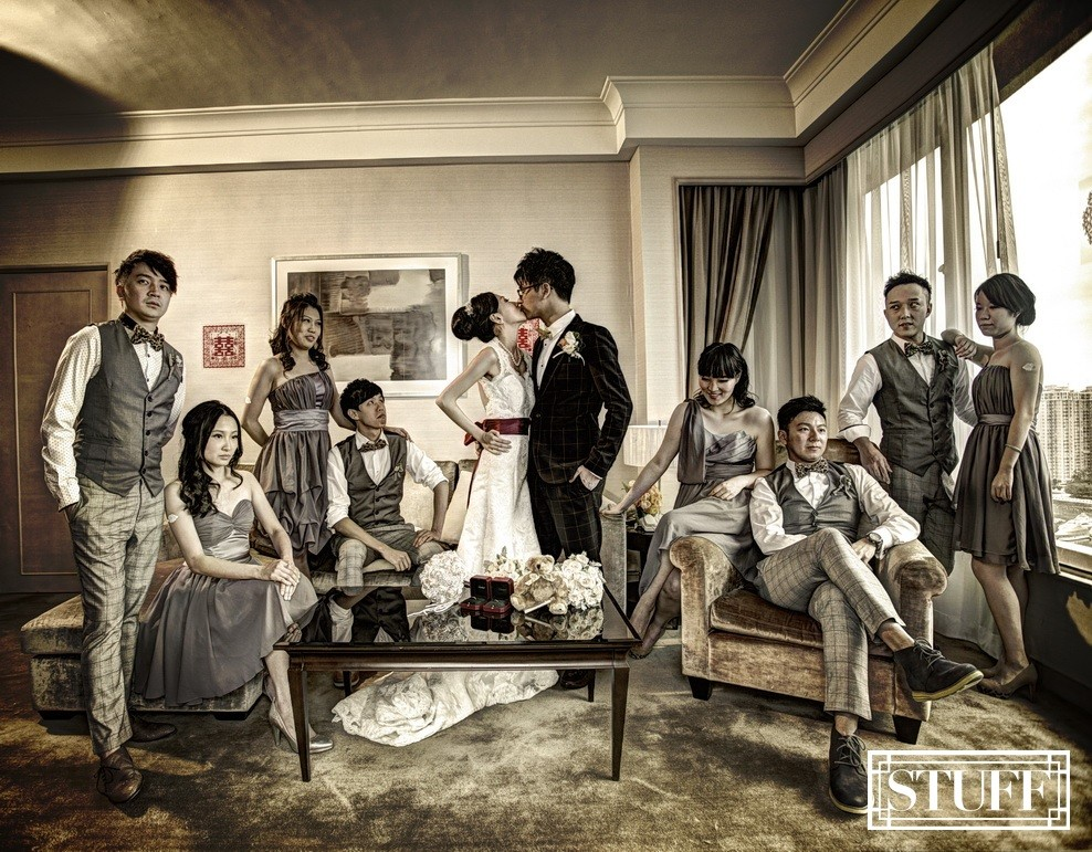 wedding_day00088