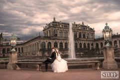 Dresden Zwinger Pre-wedding 042.jpg
