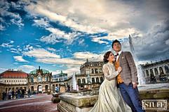 Dresden Zwinger Pre-wedding 025.jpg