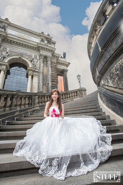 Dresden Zwinger Pre-wedding 035.jpg