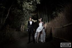 Japan Pre-wedding 027