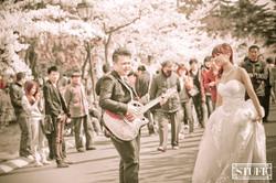 Qingtao Pre-wedding 054