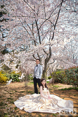 Qingtao Pre-wedding 064