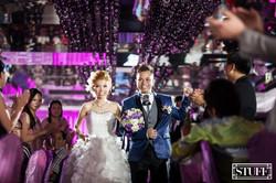 wedding_day00001