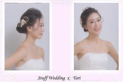 1-Yari Make Up 06