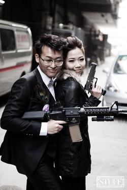 wedding_day00015
