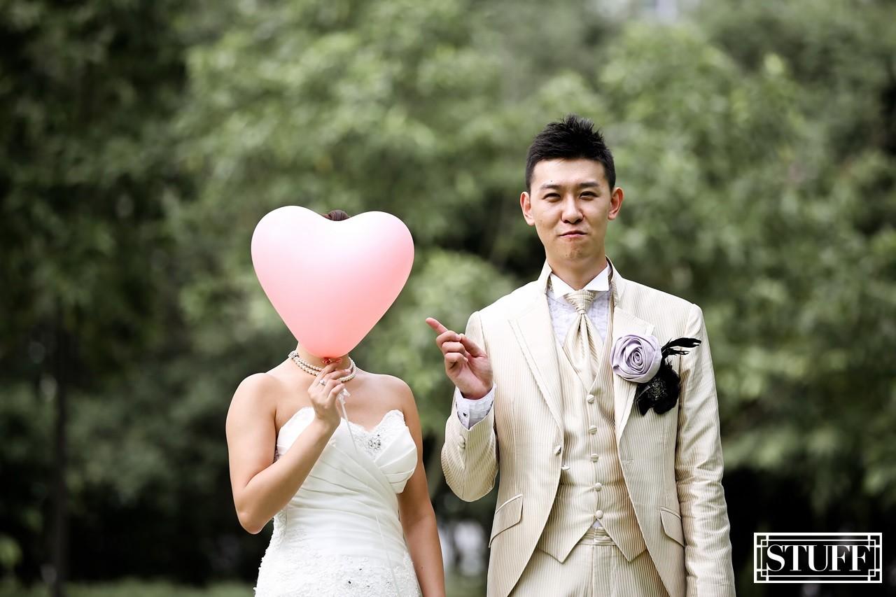 wedding_day00043