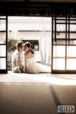 Japan Pre-wedding 042
