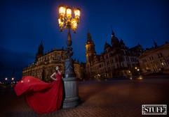 Dresden Altstadt Pre-wedding 049.jpg