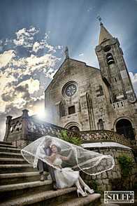 Macau Pre-wedding 068.jpg