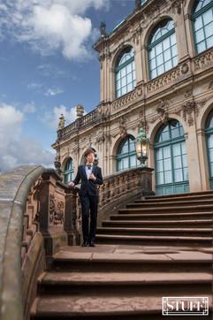 Dresden Zwinger Pre-wedding 041.jpg