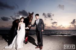 Phuket Pre-wedding 027