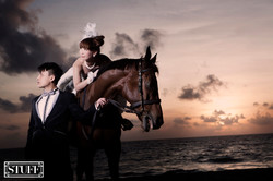 Phuket Pre-wedding 052