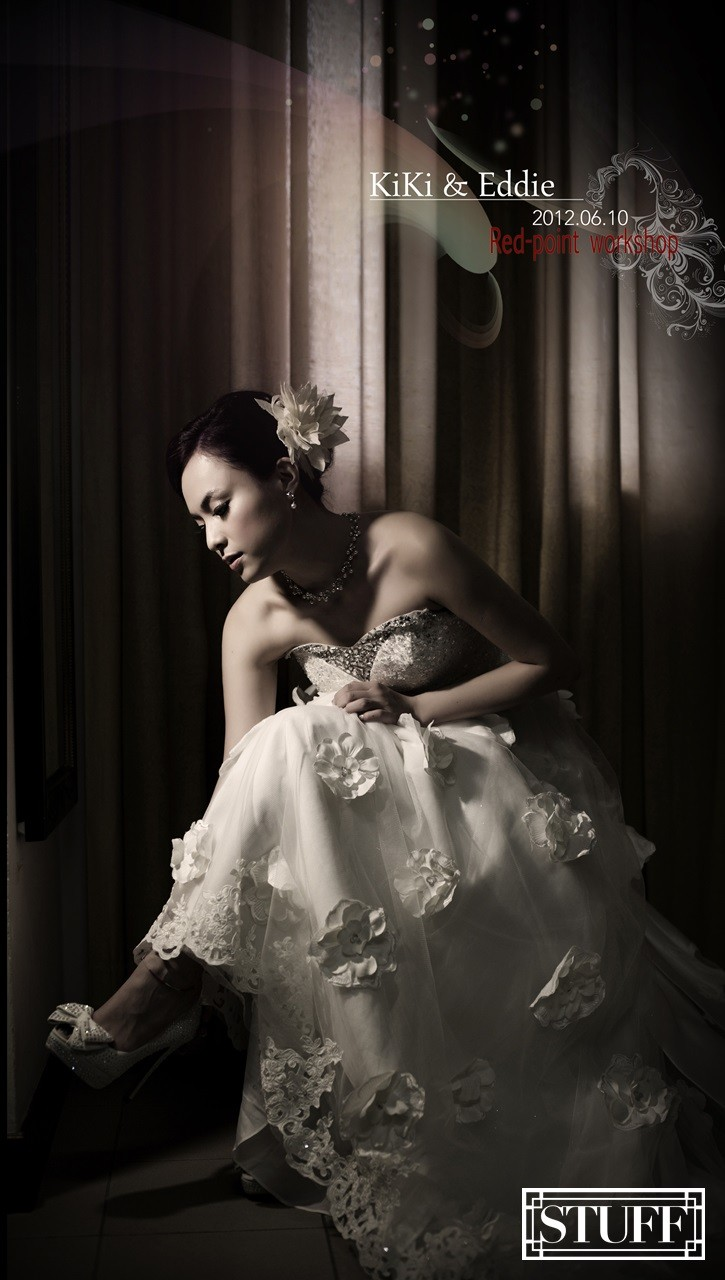 wedding_day00040