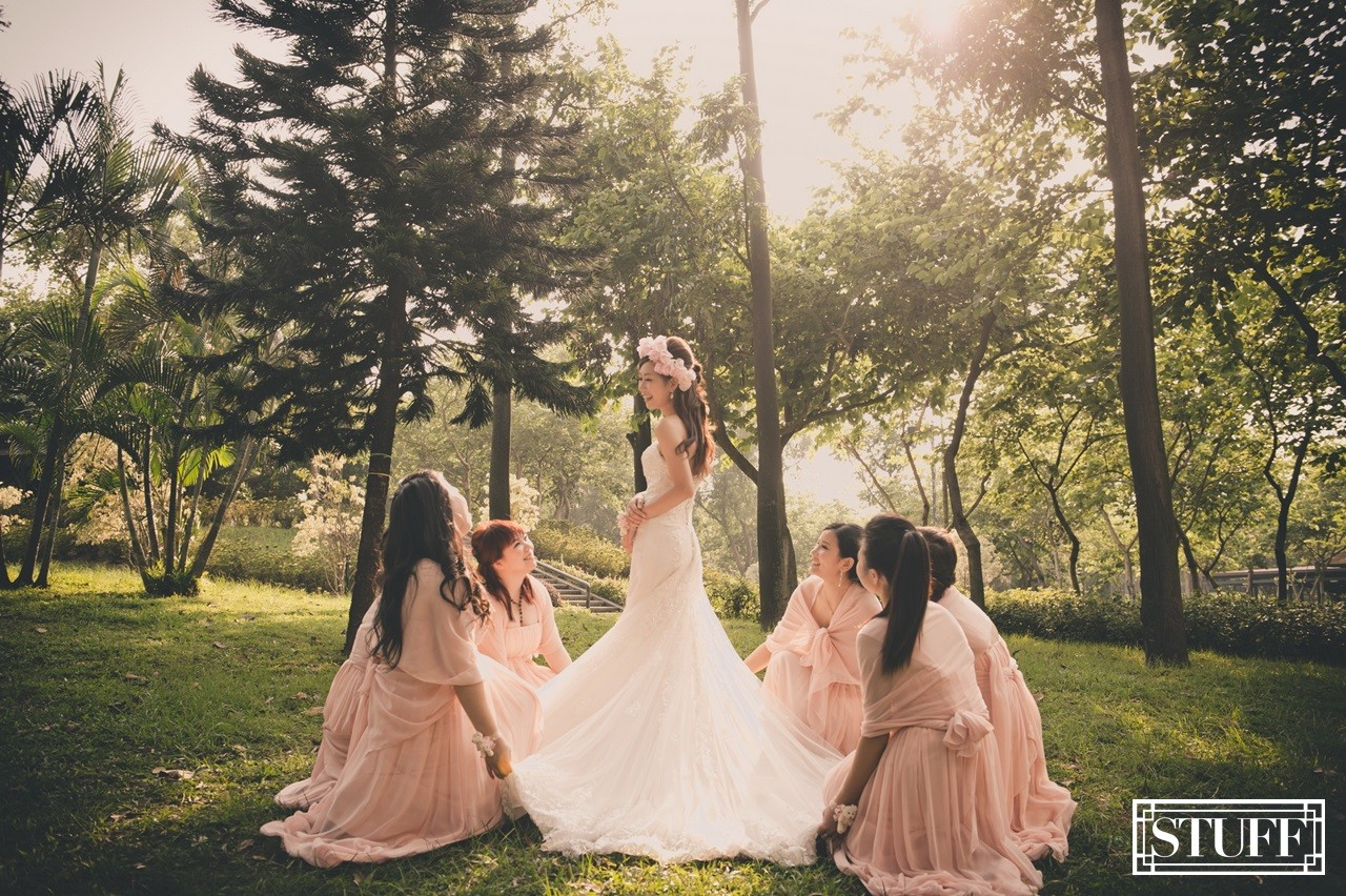 wedding_day00022