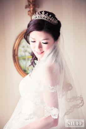 Macau Pre-wedding 067.jpg