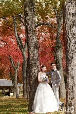 Japan Pre-wedding 046