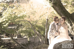 Japan Pre-wedding 065