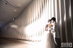 wedding_day00060