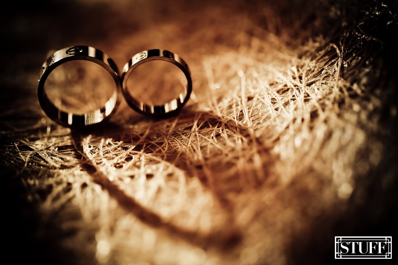 wedding_day00041