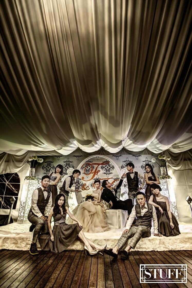 wedding_day00074
