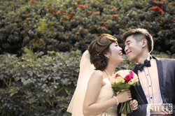 wedding_day00032
