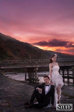 Japan Pre-wedding 022