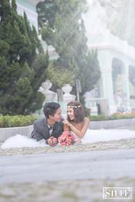 Macau Pre-wedding 088.jpg