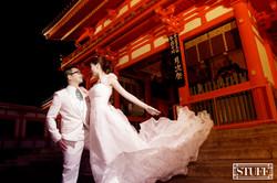 Japan Pre-wedding 082