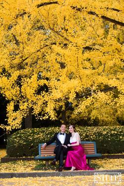 Japan Pre-wedding 004