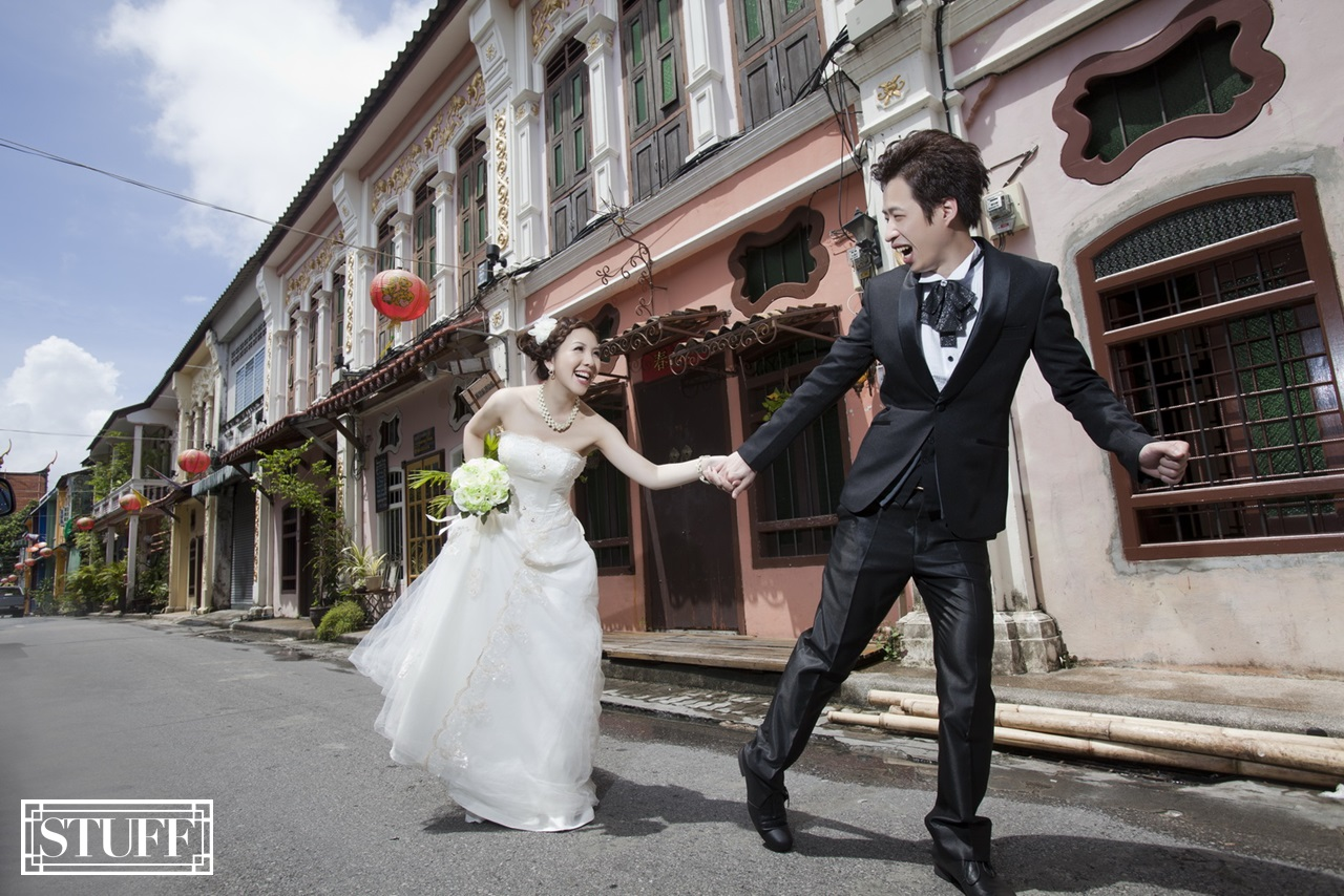 Phuket Pre-wedding 012