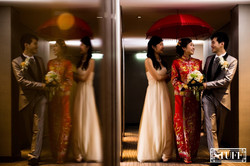 wedding_day00072
