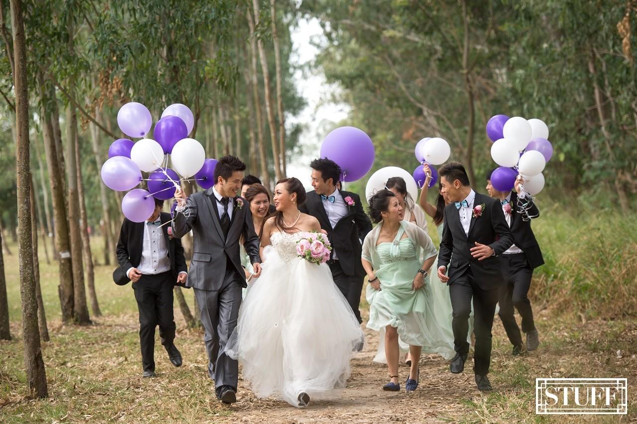wedding_day00067