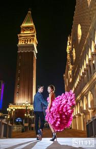 Macau Pre-wedding 081.jpg