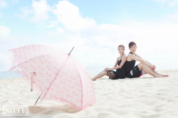 Phuket Pre-wedding 006