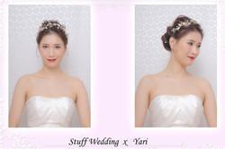1-Yari Make Up 13
